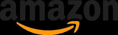 Amazon - Afiliação Dicas da Jaque