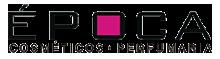 Época cosméticos - Afiliação Dicas da Jaque
