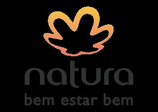 Natura - Afiliação Dicas da Jaque