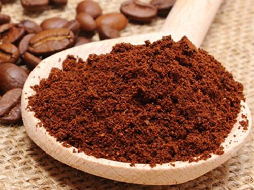 Esfoliante de café caseiro: aprenda como fazer- Dicas da Jaque