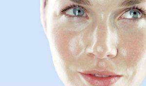 5 coisas que prejudicam todo tipo de pele