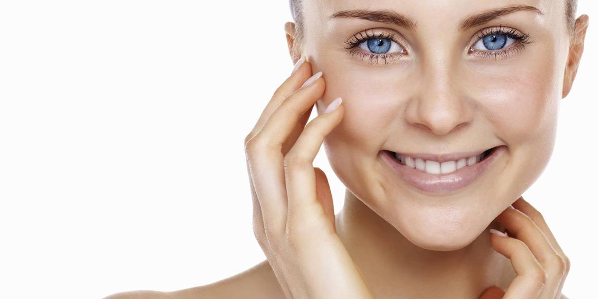 5 coisas que prejudicam todo tipo de pele- Dicas da Jaque