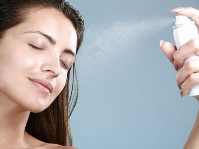 Tônico para pele: para que serve e como usar?