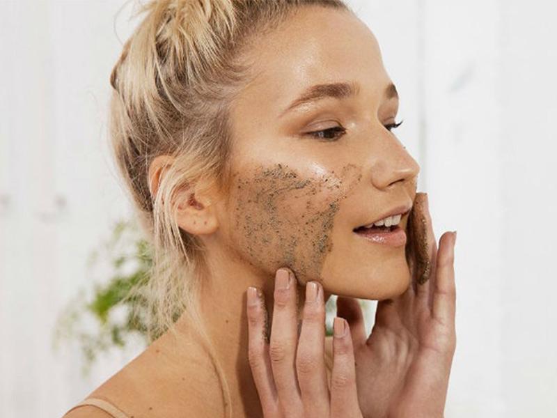 Qual o esfoliante certo para minha pele?