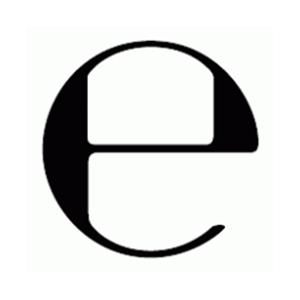 Rótulos de produtos de beleza: decifrando os símbolos- Dicas da Jaque