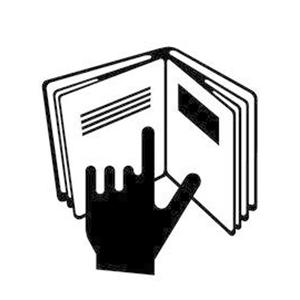 Informações extras- Dicas da Jaque