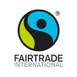 Fairtrade- Dicas da Jaque