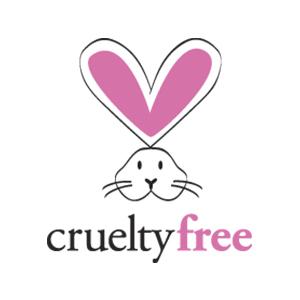 Livre de testes em animais- Dicas da Jaque