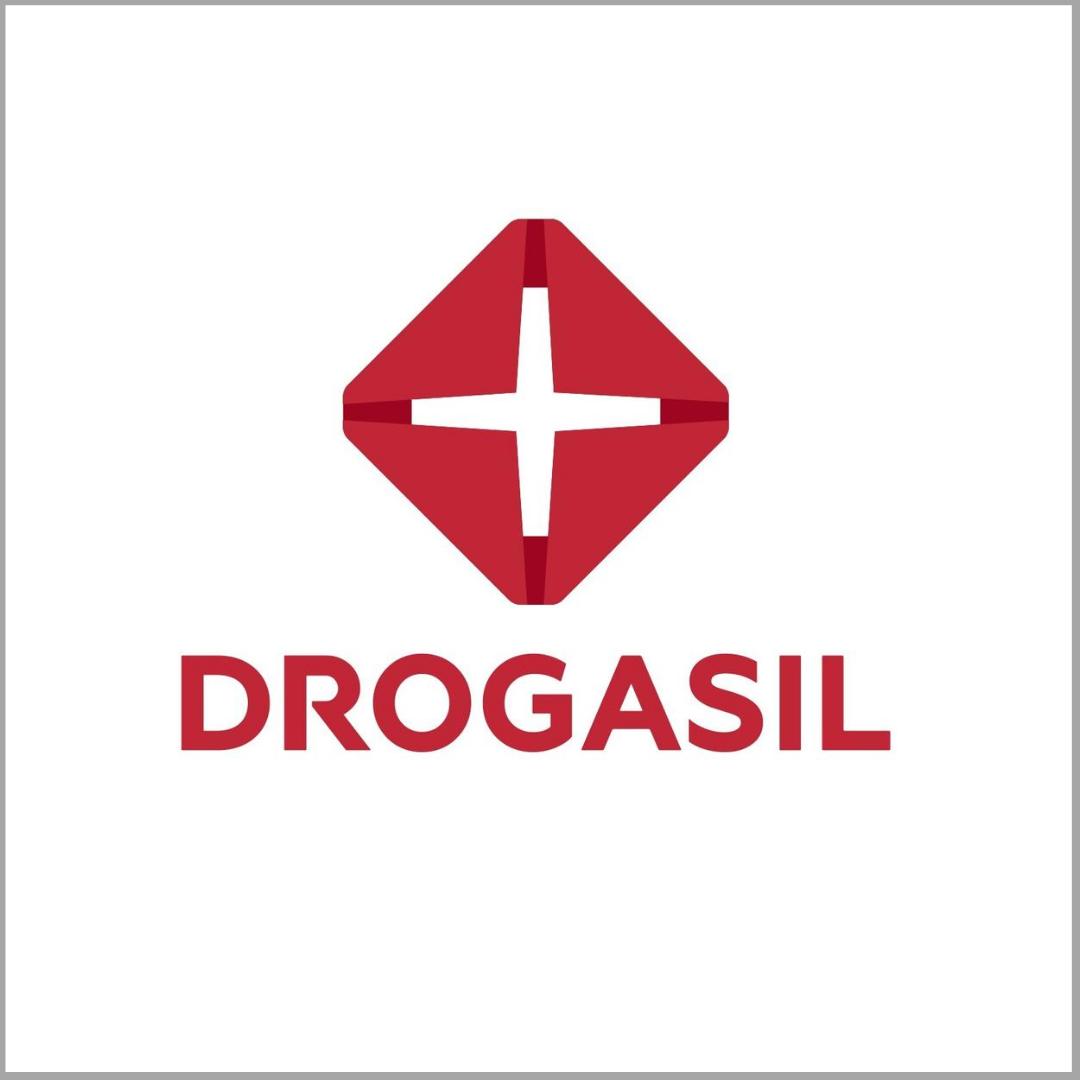 Farmácia Drogasil- Dicas da Jaque