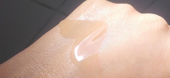 Óleo de banho Nivea- sabonete liquido corporal- Dicas da Jaque