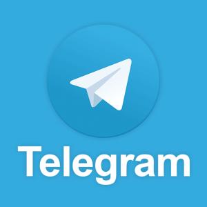 Grupo de promoções Telegram