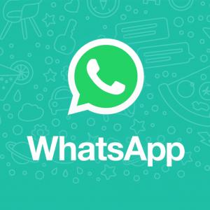 Grupo de promoções Whatsapp