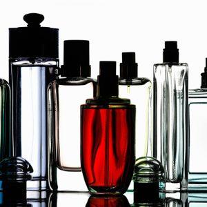 6 Perfumes Acessíveis que Parecem os Importados